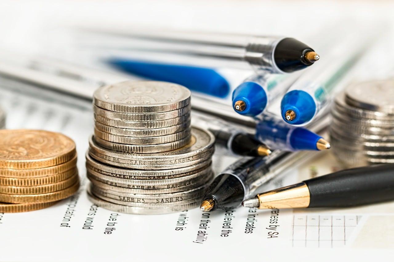 cuentas negocios para Sociedad Limitada