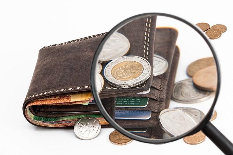 comisiones de cuentas bancarias comerciales