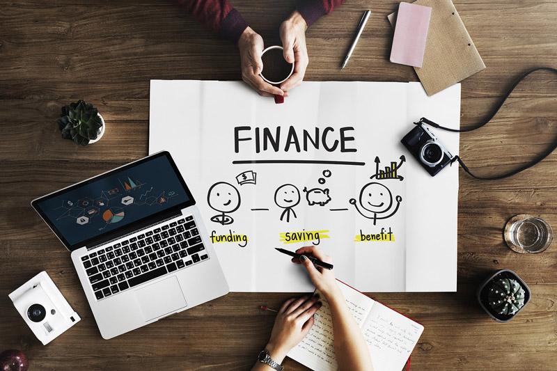 formas de financiacion para su empresa
