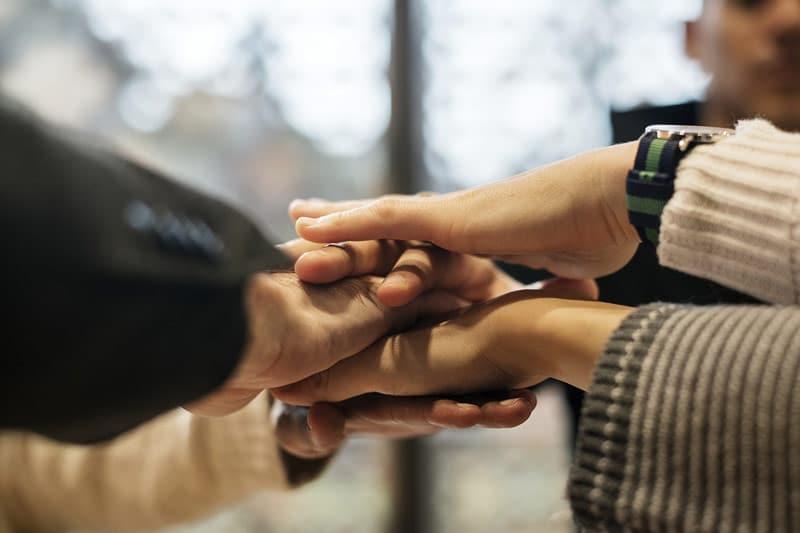 crowdfunding para iniciar un negocio
