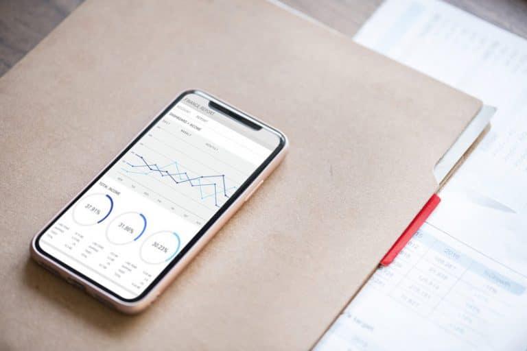 pedir un préstamo con tu empresa
