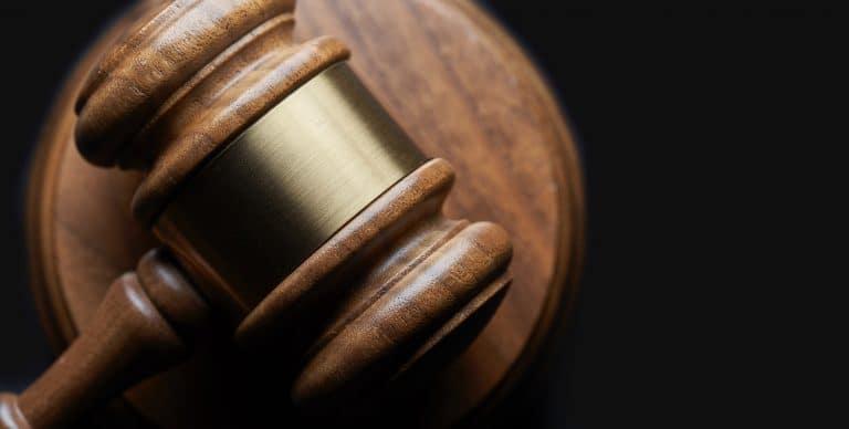 requisitos legales negocio