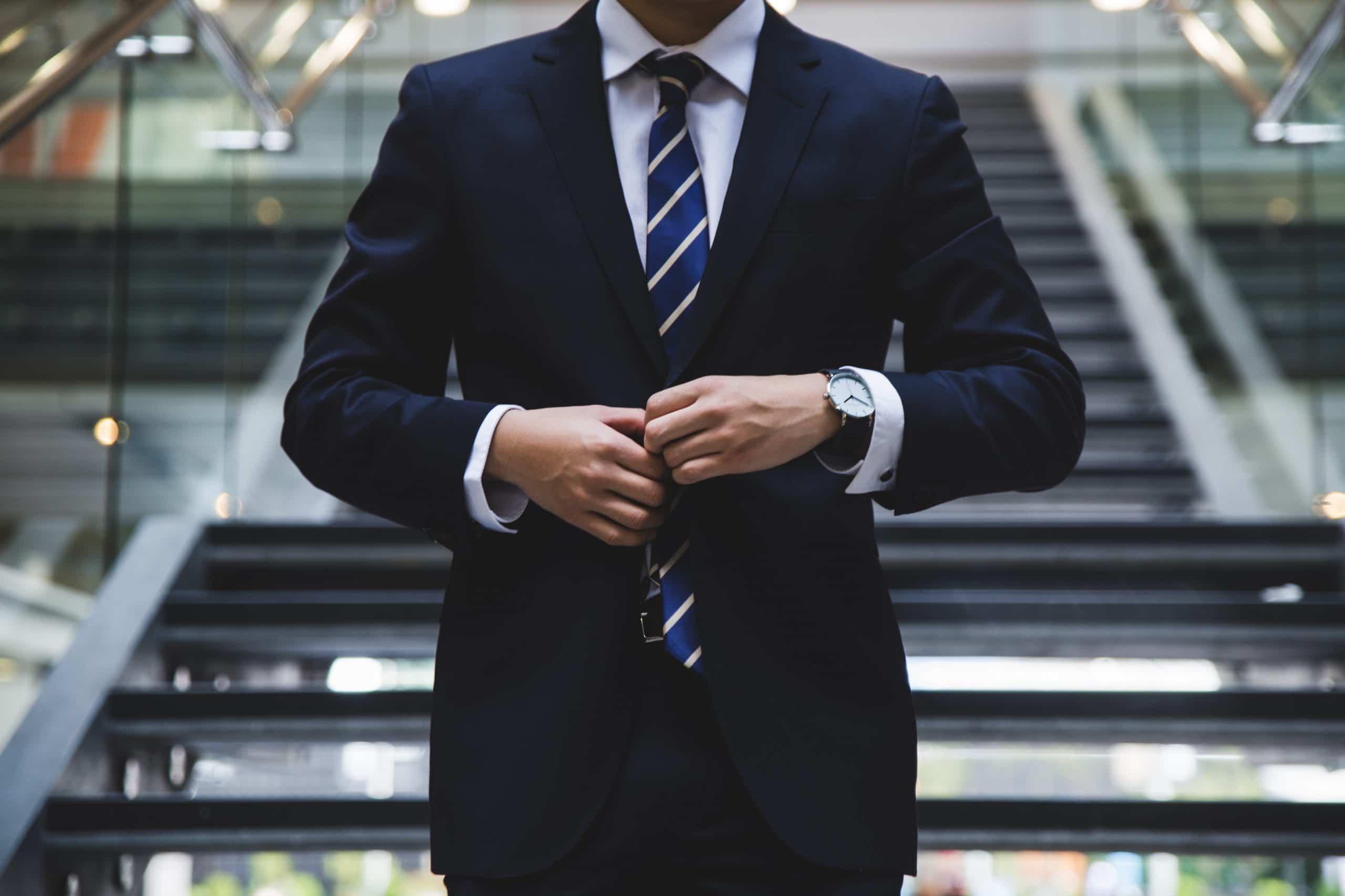 agente hipotecario para su préstamo comercial