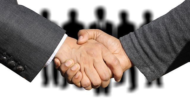 cuentas negocios para sociedades anónimas