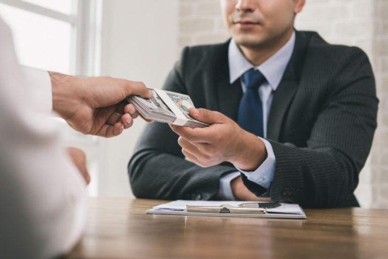Las mejores opciones de banco para su préstamo