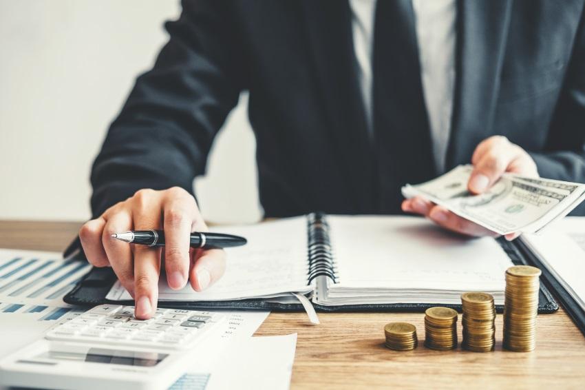 Ranking de bancos para su negocio