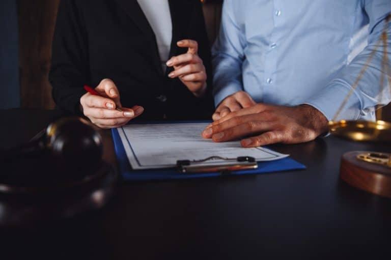 Cómo analizar los costos de su negocio