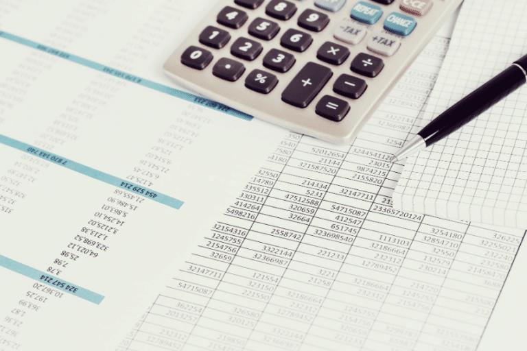 Los diferentes tipos de cuentas bancarias para empresas