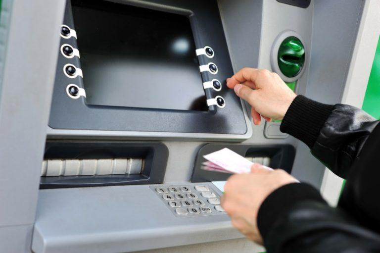 Conta con un banco que permita flexibilidad