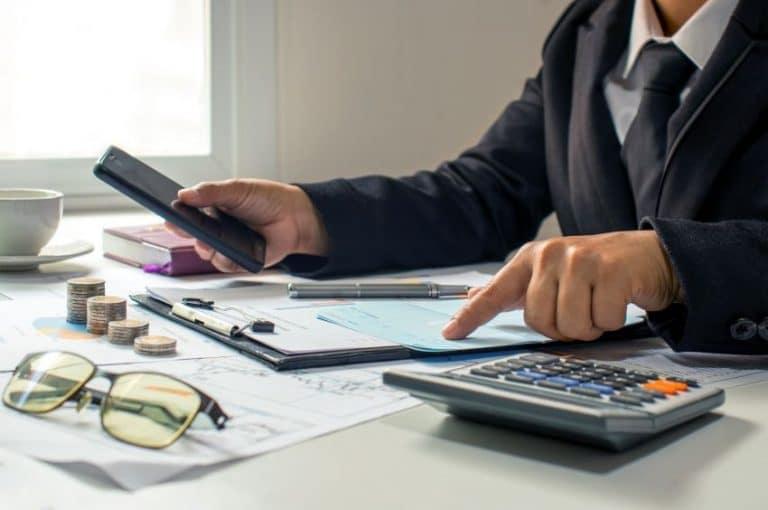 Los beneficios y condiciones del cuenta corriente tributaria