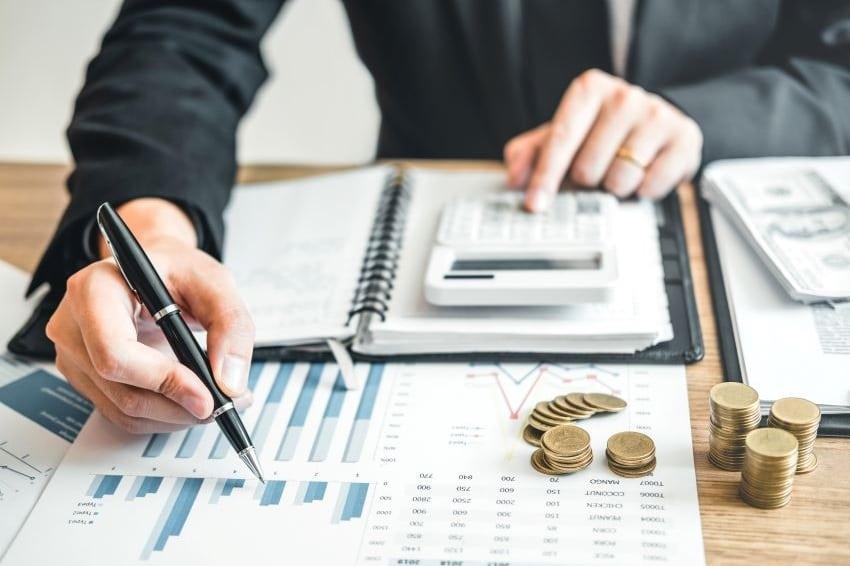 Ayuda para elegir tu contrato bancario