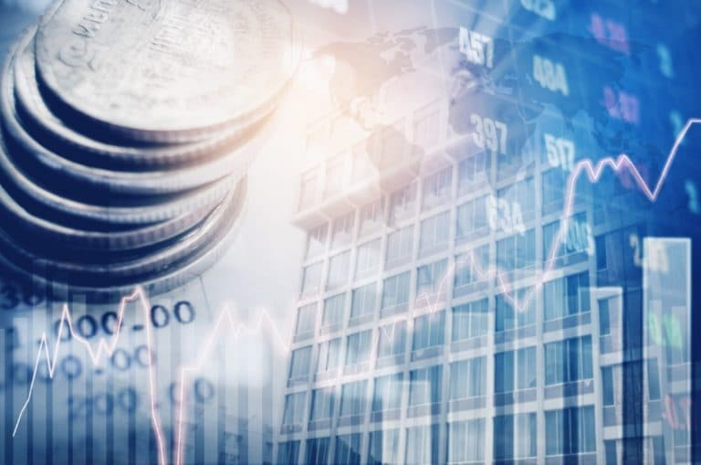 Una nueva era para el sector bancario gracias a las nuevas tecnologías