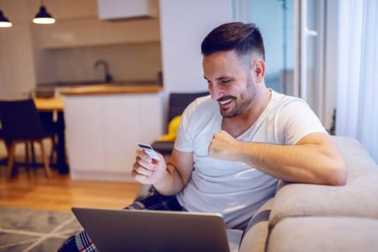 Desarollar su negocio online con ayuda de su banco