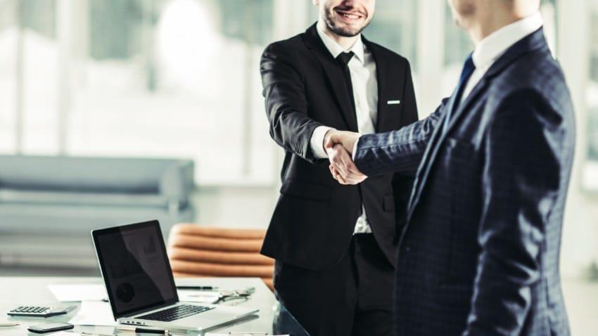 Condiciones para obtener un préstamo bancario para su negocio