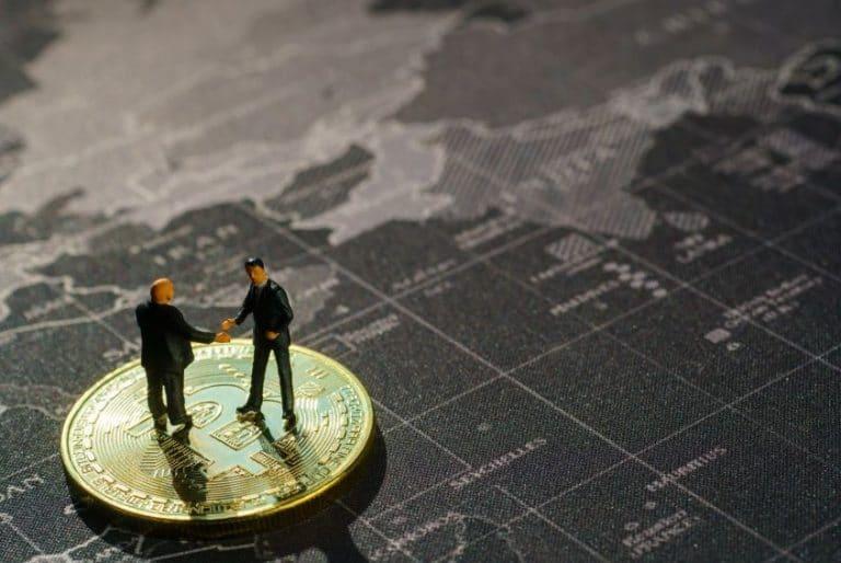 Finanzas virtuales