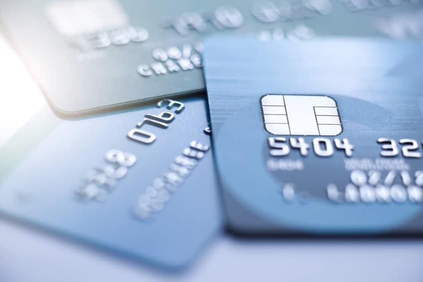 ¿Qué se gana al cambiar por un banco en línea?