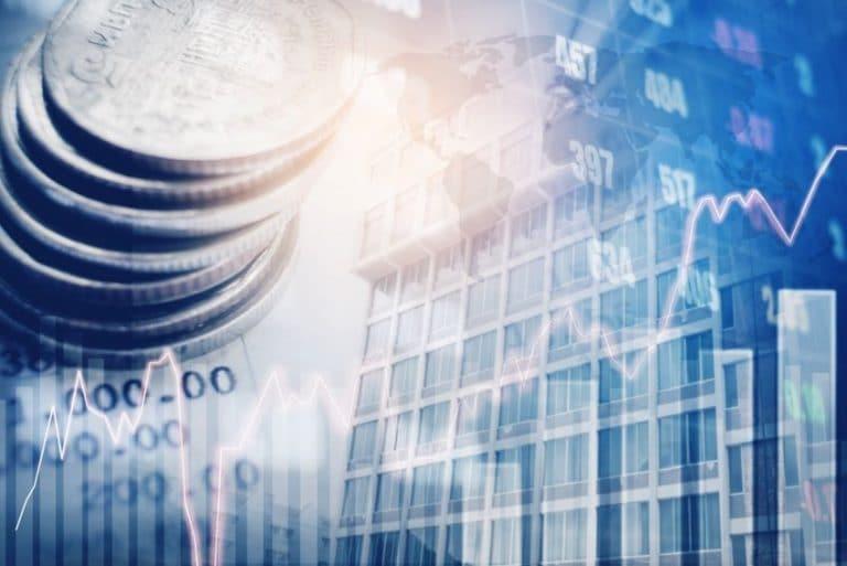 Curvas del mercado financiero